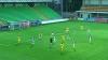Arbitrii vor continua să arbitreze meciurile din Divizia Naţională