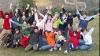 Anul acesta, 20 de mii de copii beneficiază de bilete gratuite în tabere de odihnă
