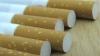 La postul vamal Leuşeni-Albiţa s-au descoperit 1500 de pachete de ţigări ascunse în tavanul a două autocare care se îndreptau spre Italia