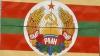 Tiraspolul critică faptul că membrilor grupului Ilaşcu li s-a conferit Ordinul Republicii
