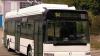 Cele 90 de troleibuze noi, care urmau să fie cumpărate în vara acestui an, vor ajunge în Chişinău mai târziu