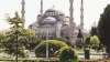 Moldovenii ar putea călători în Turcia fără vize