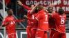 FC Twente a câștigat primul său titlu de campioană în Olanda