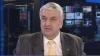 Serafim Urecheanu: Unele partide plătesc 10 mii de lei ca un consilier local să treacă de la AMN la ei în formaţiune