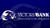 """""""Victoriabank"""" lansează programul de burse pentru studenti"""