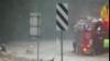Cel puţin patru oameni au murit în urma ploilor torenţiale din Europa Centrală