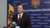 Guvernul RM își va prezenta astăzi poziția oficială cu privire la declarația semnată ieri la Kiev de către Dmitrii Medvedev şi Victor Ianukovici