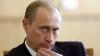 Revista presei: Putin cere funcţionarilor publici să-şi declare averile