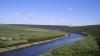 Avertizare meteorologică: În perioada 7-10 iunie se prevede creşterea nivelului apei în râul Nistru