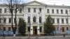 Universitatea Tehnică a Moldovei a intrat în topul celor mai bune universităţi din lume