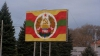 Tiraspolul susţine că reluarea negocierilor în formatul 5+2 nu este posibilă în viitorul apropiat