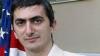 Jurnalistul Ernest Vardanean vrea să atace la CEDO securitatea moldovenească