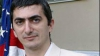 Instanţa de la Tiraspol va decide, în această după-amiază, dacă va fi sau nu prelungit mandatul de arest a jurnalistului Ernest Vardanean
