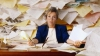 Autorităţile vor să reducă numărul procedurilor şi al actelor pentru iniţierea unei afaceri