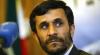 Preşedintele Iranului nu acceptă noile sancţiuni votate de către Consiliul de Securitate al ONU