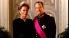 Regele Albert al II-lea al Belgiei a avut o întâlnire cu liderii Partidului Noua Alianţă Flamandă şi ai Partidului Socialist pentru a forma noua coaliţie