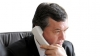 AMN ar putea reveni cu forţe proprii pe arena politică din Moldova, susţine Alexandru Oleinic