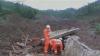 Un chinez a fost salvat, după ce a stat blocat 4 zile într-o ţeavă de oţel