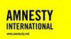 Amnesty International cere respectarea dreptului lui Ernest Vardanean la un proces echitabil