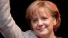 Cancelarul german, Angela Merkel a cerut o investigaţie amănunţită în cazul tragediei de la Duisburg, Germania