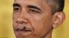 Preşedintele american a fost deranjat din nou de o muscă