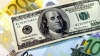38 de miliardari americani au promis că-şi vor dona jumătate din avere pe acţiuni de caritate