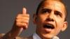 Barack Obama a întreprins luni cea de-a patra vizită în regiunile afectate de deversările de petrol din Golful Mexic