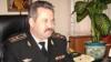 """Şeful adjunct al Departamentului de Poliţie, Mihai Cebotaru: """"La instalarea barierei de pe strada Ciocârliei nu s-a conlucrat cu poliţia rutieră"""""""