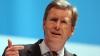 Christian Wulff este noul preşedinte al Germaniei, ales în urma celui de-al treilea tur prezidenţial