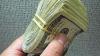 Polonia a cerut reactivarea unei linii de credit de la FMI în valoare de 20 de miliarde de dolari
