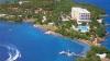 Guvernul de la Atena a declarat că Grecia nu-şi vinde insulele