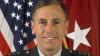 Comandantul forţelor americane din Irak şi Afganistan a leşinat în timpul unor audieri