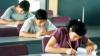 Peste 210 de absolvenţi nu au promovat examenele la limba română şi matematică