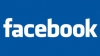 Regimul din Libia vs Facebook