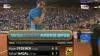 Roger Federer, numărul doi mondial, a pierdut în faţa australianul Leyton Hewitt la primul turneu de pregătire pentru Wimbledon