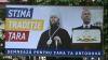 Grupul de iniţiativă al lui Valeriu Pasat a înaintat un recurs la Curtea Supremă de Justiţie pentru a contesta decizia Curţii de Apel