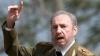 Guvernul de la Tel Aviv s-a supărat pe Fidel Castro