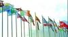 Alţi patru ambasadori ai Republicii Moldova au primit aviz pozitiv