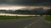 Furtunile din Marea Caraibelor se pot extinde şi se pot transforma în fenomene tropicale violente