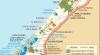 Guvernul de la Tel Aviv va simplifica condiţiile blocadei impuse Fâşiei Gaza