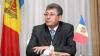 Duma de Stat a Rusiei ar putea condamna decretul prezidenţial al lui Mihai Ghimpu