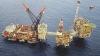 O nouă operaţiune, desfăşurată de British Petroleum în Golful Mexic, înregistrează succese