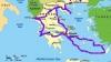 The Guardian: Grecia vrea să vândă sau să concesioneze nişte insule