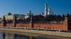 Kremlinul aşteaptă un răspuns vizavi de acordul Moscovei privind securitatea europeană