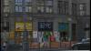 32,4 grade Celsius la Moscova, temperatura este cea mai mare din ultimii 70 de ani
