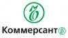 """Kommersant:Guvernele UE au răspuns cu """"deportări benevole"""" milioanelor de romi din Europa de Est, care au """"năvălit"""" în Occident"""