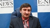 Un expert ucrainean acuză voalat România că vrea să îşi extindă dominaţia în vecinătate