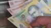 Leul românesc a scăzut faţă de euro până la cel mai jos nivel de la introducerea monedei unice