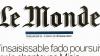 Miliardarul rus, Gleb Fetisov a anunţat că ar putea cumpăra cotidianul francez Le Monde