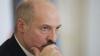 Aleksandr Lukaşenco: Orice discuţie despre o eventuală unire între Belarus şi Federaţia Rusă este inutilă